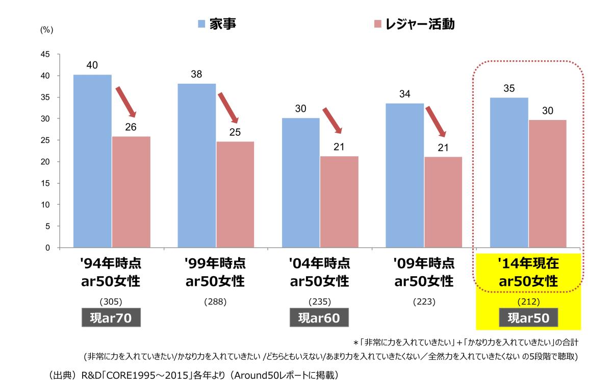 図2_126040_2