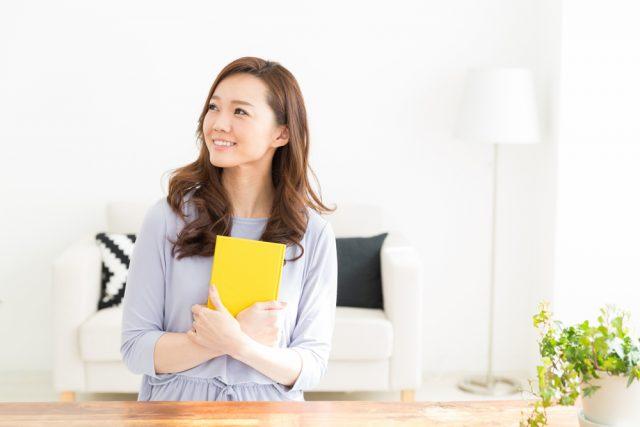 プロミスは即日融資可能?即日融資を受ける為のポイント解説