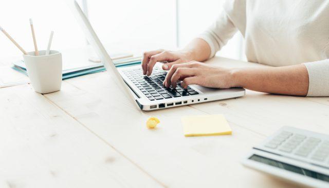 申し込む前に確認しよう!プロミスでお金を借入する方法や仕組みを徹底解説!