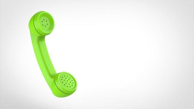 カードローンの在籍確認について徹底紹介! 電話内容や電話を回避する方法まで