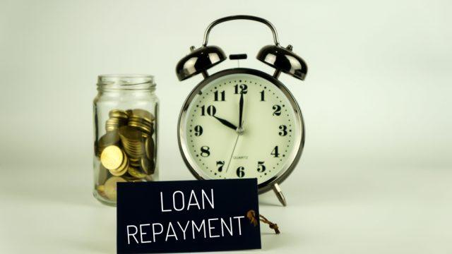 SMBCモビットの返済方法は5種類! 返済遅れ時の対処法も解説