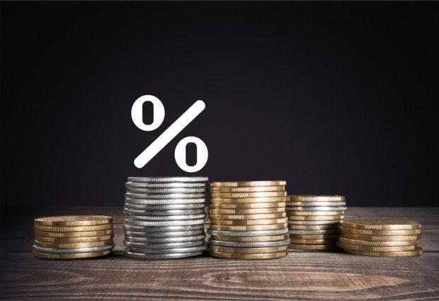 プロミスは金利引き下げが可能?金利引き下げの方法や大切なポイントを紹介