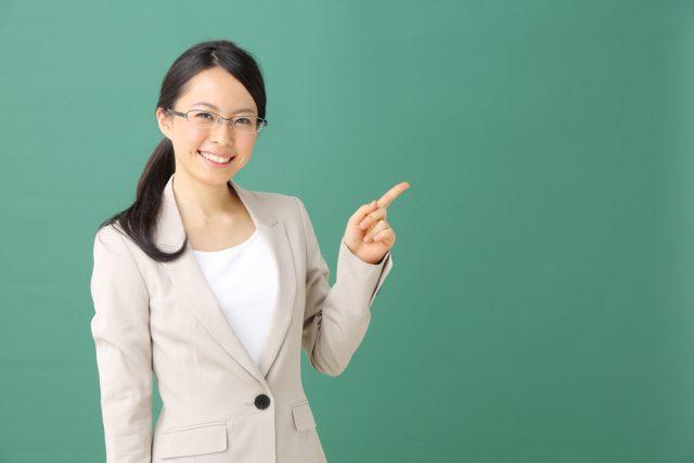 SMBCモビットに申し込む前に読んでおきたい即日融資のポイント