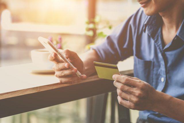 smbcモビットで即日融資を受ける方法や手順を解説!