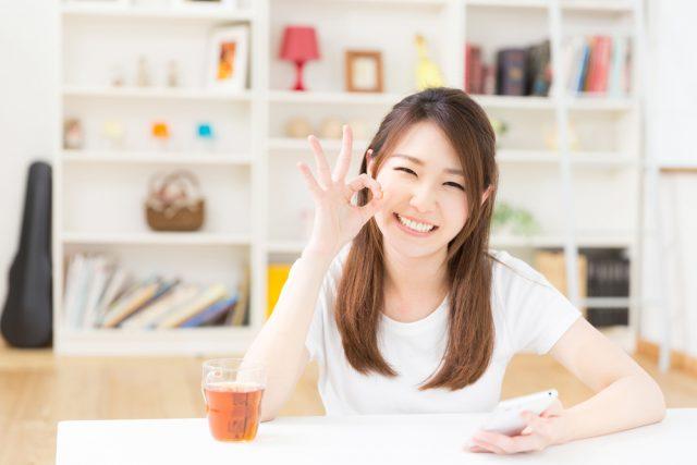 未成年(18歳・19歳)は即日融資可能?未成年がお金を借りる・作る方法を解説