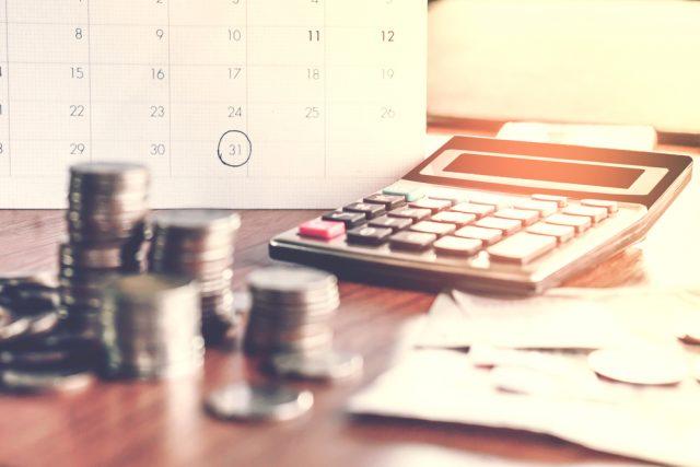レイクALSAの最低返済額の決まり方と注意点