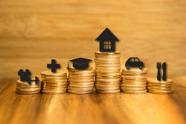 【おすすめ4選】低金利なら銀行カードローン!金利やメリットなど徹底解説