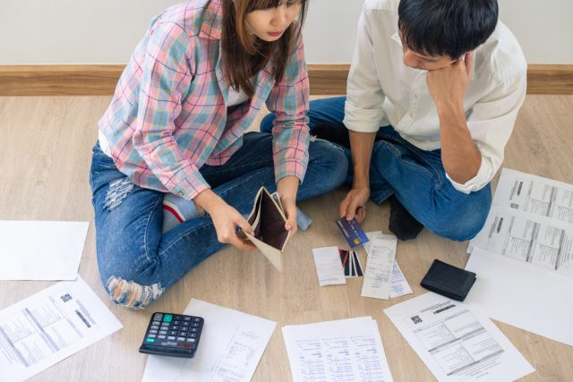 SMBCモビットの返済額を減らす! 返済シミュレーション活用法