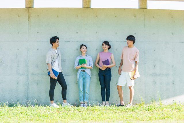 レイクALSAは学生でも利用できる? 疑問やポイントを解説