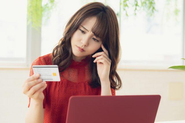 プロミスの増額は職場に在籍確認はある?在籍確認の有無と職場にバレない理由