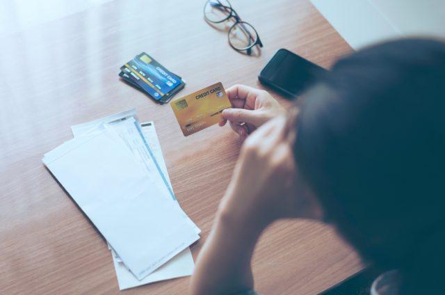 レイクALSAで限度額の引き上げは可能?増額の申請方法について解説