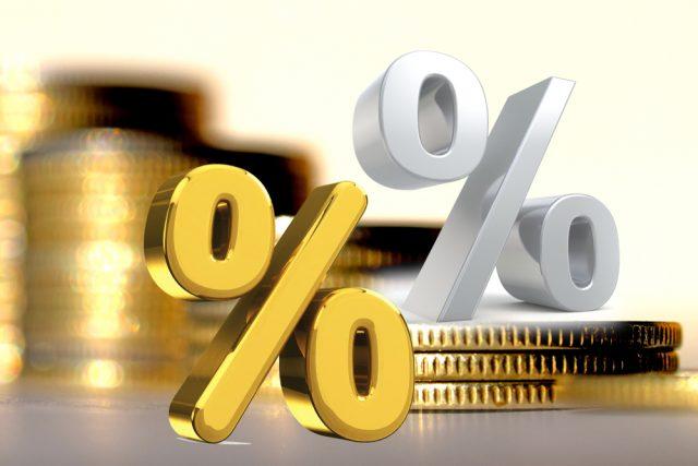 SMBCモビットの金利を下げる方法|借入限度額を増やすことが重要