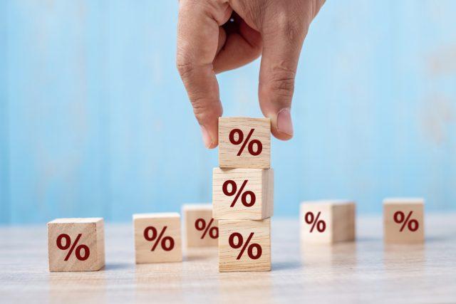 バンクイックの金利は低い? 利息の計算方法や抑え方の方法もご紹介