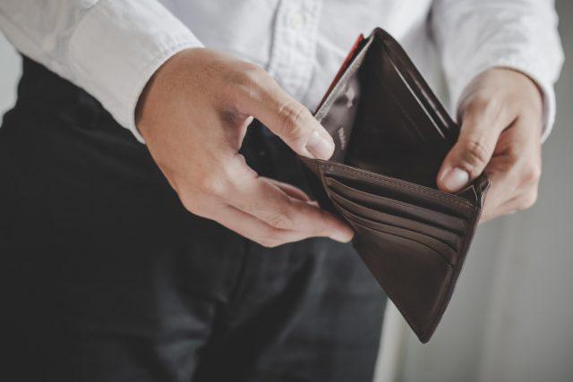 すぐに現金を用意する方法とは? 入手までのスピードや解決策を紹介
