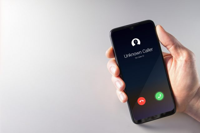 0120574861はプロミスからの電話! 考えられる電話の内容と対処法を徹底解説