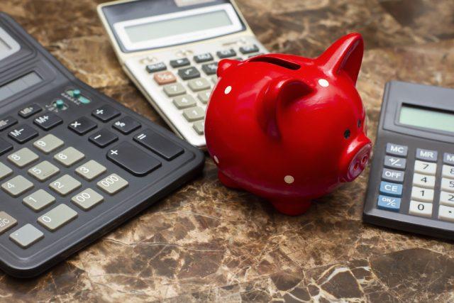 少額だけ融資してほしいときの方法6選! 審査の有無と公的融資についても紹介