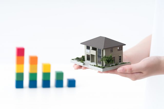 住宅ローンは繰り上げ返済するべき?検討するための5つのチェックポイント