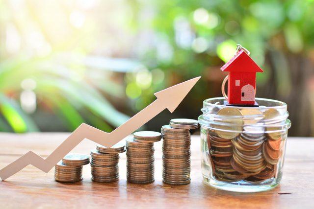 住宅ローンの金利タイプを選ぼう!自分に合った金利のタイプとは?