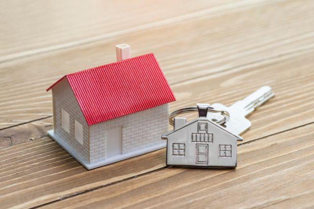 住宅ローン、いくらまで借りていいの?「借入可能額」を目安に組めば大丈夫?