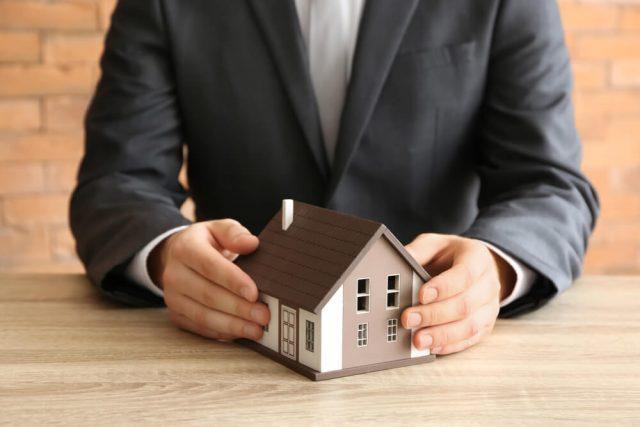 住宅ローンを元金均等返済・ボーナス払いなしで組む、それってホントに大丈夫?