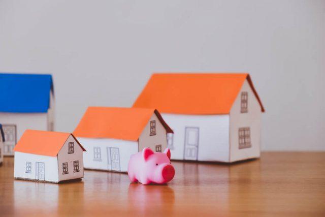住宅ローンの返済目安を導く前に。「無理のない返済計画」の考え方って?