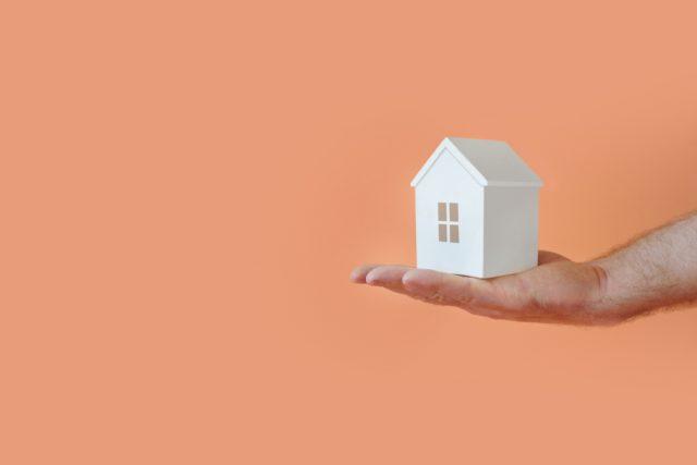気になる住宅ローン金利動向を徹底分析。あなたの適した借り方は?