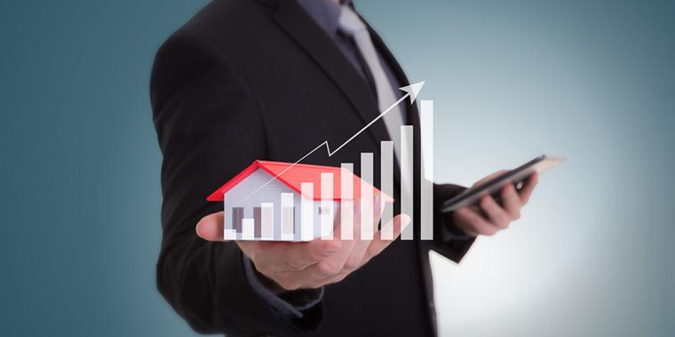 不動産投資の利回りと投資額