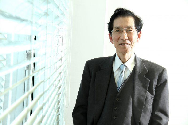 宮本 勝浩(関西大学名誉教授)