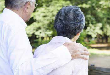 〈どうする?パート主婦の確定拠出型年金〉 ②自分自身の老後のためにできることを考えよう!