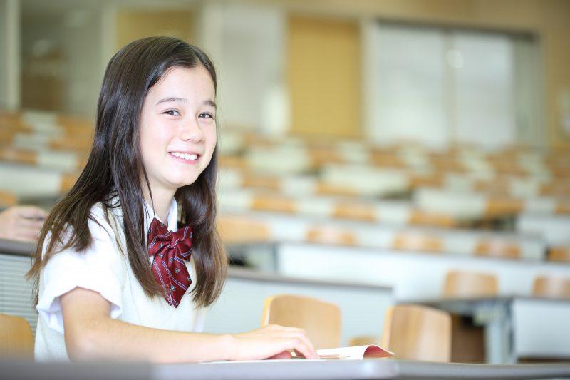 〈中学受験をしたい!〉 ②中学入学以降の教育費、いくらかかる?どう準備する?