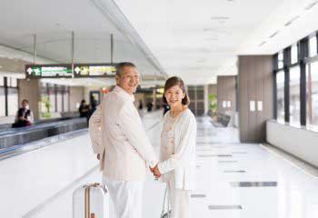 <海外ロングステイ> タイ・チェンマイに夫婦で1カ月滞在すると、いくらかかる?