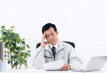 〈個人事業主の年金〉 ③個人事業主の確定拠出年金(iDeCo)