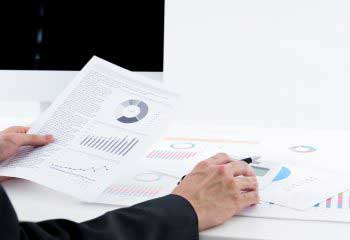 確定拠出年金。企業型と個人型との違いは何ですか?