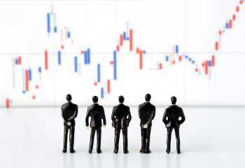 〈柴沼投資塾〉時事ネタ編⑦ いよいよ膠着相場、卒業だが…日本株の上げに乗るなら要注意!