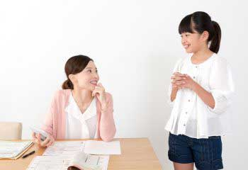 〈家庭でできるマネー教育〉 ①子供にお金を渡すとき お小遣い制?必要な都度あげる方式?