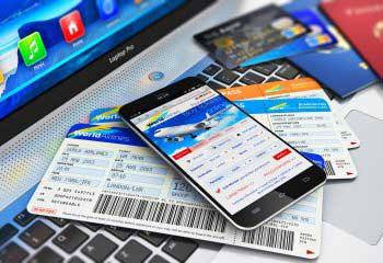 〈海外ロングステイ〉年会費の元が取れる! 空港で使えるクレジットカードの付帯サービス