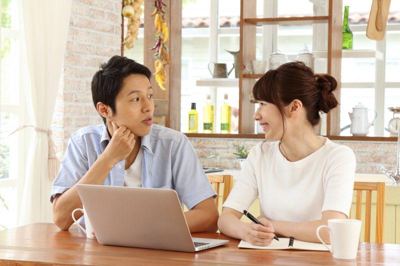 配偶者控除、配偶者特別控除が受けられる基準が変更になります