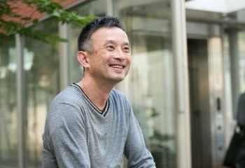 日本におけるスポーツの価値を高め、多くの人に素晴らしさを伝える。スポーツ通訳・翻訳者の仕事