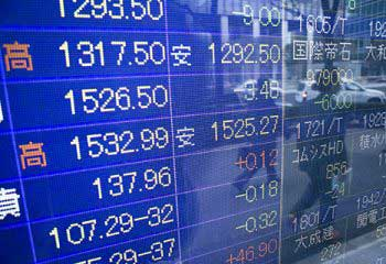 〈柴沼投資塾〉個別株③。株を買う前にすぐに実行できる、チャートで確認すべきポイント