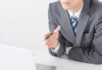 〈柴沼投資塾〉個別株④。IPOで成功体験を味わおう
