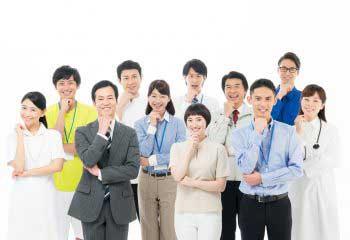 大企業の正社員1,236名に聞いた副業に関する意識調査。「副業禁止の企業は時代遅れ!?」