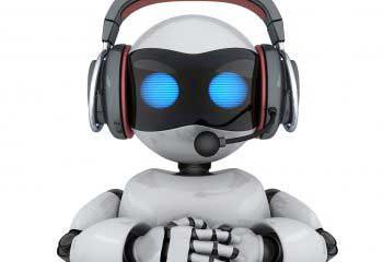 資産形成。これからはロボットアドバイザーが、強い味方になりそうです