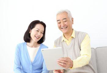 60歳で貯金0円!しかも年金は5万円のみ・・生活できるの?