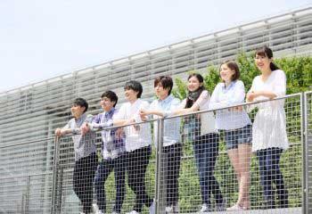日本学生支援機構の奨学金は金利が低いって本当?