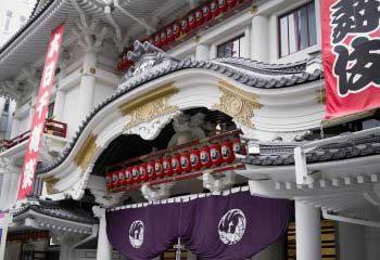 歌舞伎俳優の市川猿之助さんの事故は労災?