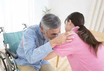11月11日は「介護の日」。親の介護の備えはできていますか?