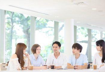 大学生も国民年金への加入義務があることを知っていますか?