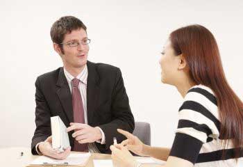 ファイナンシャルプランナー(FP)資格と英語力