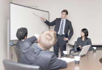 外資系会社に転職する可能性とその意義