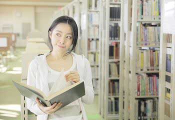 受験生の獲得競争が激化!多様化する「入学前予約型給付奨学金」